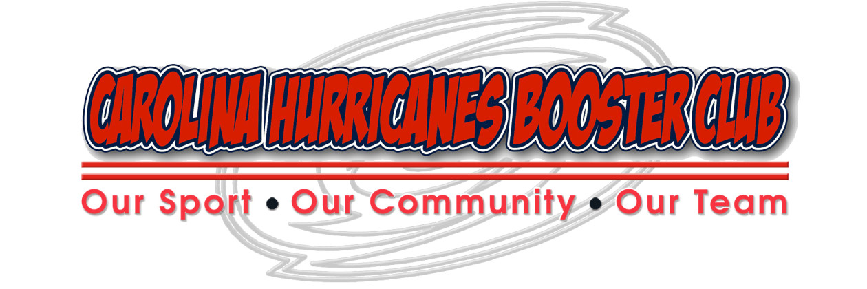 hurricanesboosters.org